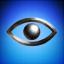 Vision Ltd