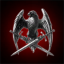 Blackthorn Initiative