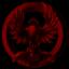 Scuta Corporation