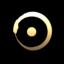 Oblivion Domain Corporation