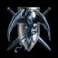 Stormhammer War Brigade