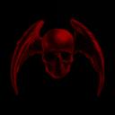 Dark Shadow of Erebos