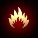The Firestarters