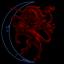 New Lunaric Republic