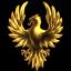 Phoenix Casts Corp.