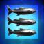 Space Barracudas