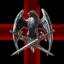 Maphia Clan Corporation