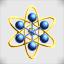 Achura research Industrial Development Corp LLC.