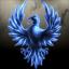 The Frozen Phoenix