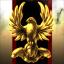 Imperialis Praetoria