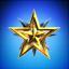 Straystar Corporation