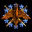 Kvark Phoenix