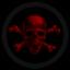 Legion Killers
