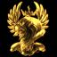 Freemasons Corporation