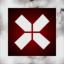 Rosenrot Corporation