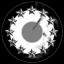 A ClockWork Corporation