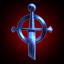 Sacred Assassins Cultx