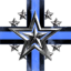 Stardust Federation
