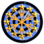 Incursion Osprey Replacement Fund LLC