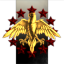 Russian Free Pilots Corporation