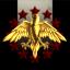 Russian Free Pilots Corporation