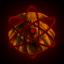 Atomic Clams