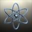 EVE Engineering Corporation