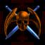 Bloodangels Bomber Crew