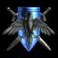 Sovereign Guard