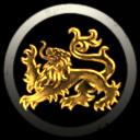 Umbra Draconis Corporation