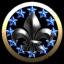 Legion of Knights Inc.
