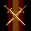 Swords of Chivalry