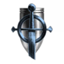 Shide Protectorate