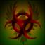 Biohazard Enterprises