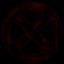 UNRULY X