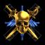 Tactical Gaming Unit