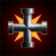 The Silver Cross Corporation