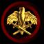 Cerberus Corps