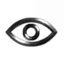 The Free Masons Corporation