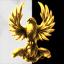 Magpul Empire