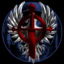 Ishtar Goddess Academy