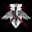 Daedalus Armada Resurrection Project