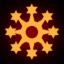 Pleiad of Sun