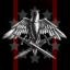 Imperial Purgation Initiative