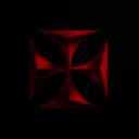 THe Crimson Shield