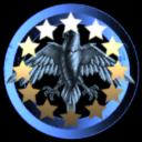 Blue Wings of Logistics
