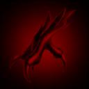 Dragonmar Corporation
