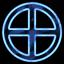 Hexavalent Chromium Industries