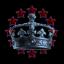 Royal Boron Navy