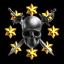 Gank Death Squad Inc